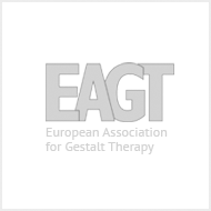 EAGT European Association for Gestalt therapy