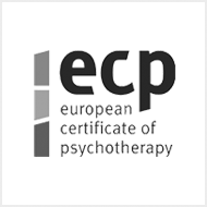 European Certificate of Psychotherapy